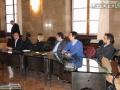 Prima-seduta-nuovo-consiglio-provinciale-Terni-centrosinistra-7-febbraio-2019-3