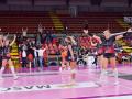 bartoccini-brescia-prima-vittoria-in-serie-a-8
