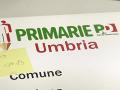 seggi-primarie-pd_Moment11