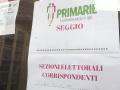seggi-primarie-pd_Moment2