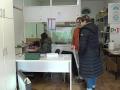 seggi-primarie-pd_Moment9