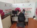 Punto-vaccinale-Covid-Casagrande-Terni-24-aprile-2021-1