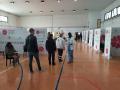 Punto-vaccinale-Covid-Casagrande-Terni-24-aprile-2021-10