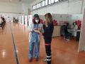 Punto-vaccinale-Covid-Casagrande-Terni-24-aprile-2021-11