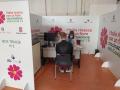Punto-vaccinale-Covid-Casagrande-Terni-24-aprile-2021-12