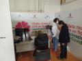 Punto-vaccinale-Covid-Casagrande-Terni-24-aprile-2021-13