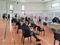 Punto-vaccinale-Covid-Casagrande-Terni-24-aprile-2021-2