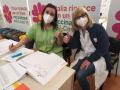 Punto-vaccinale-Covid-Casagrande-Terni-24-aprile-2021-5