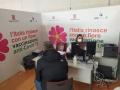 Punto-vaccinale-Covid-Casagrande-Terni-24-aprile-2021-7
