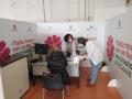 Punto-vaccinale-Covid-Casagrande-Terni-24-aprile-2021-9