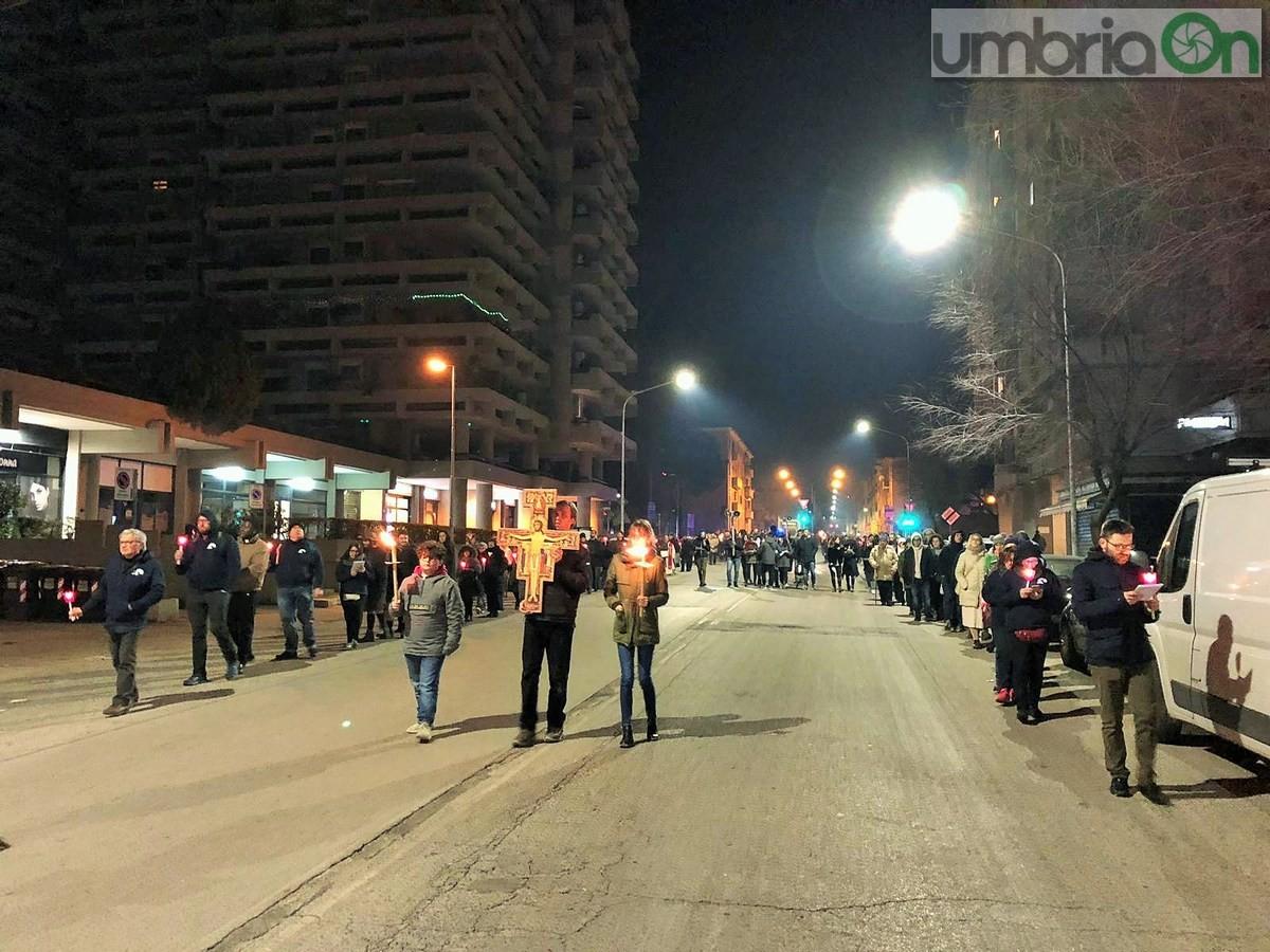 Fiaccolata-San-Valentino-Terni-9-febbraio-2019-1