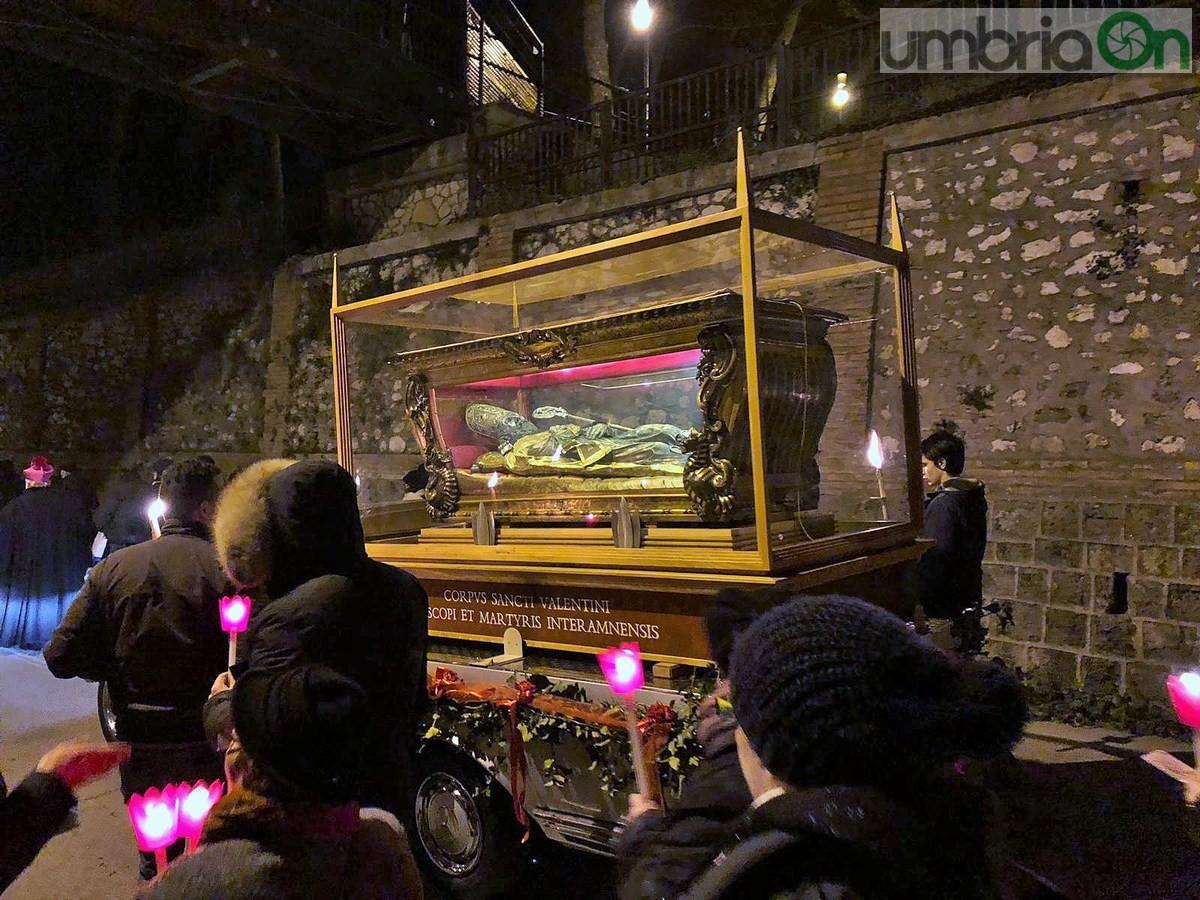 Processione-reliquie-San-Valentino-in-Duomo-9-febbraio-2019-3
