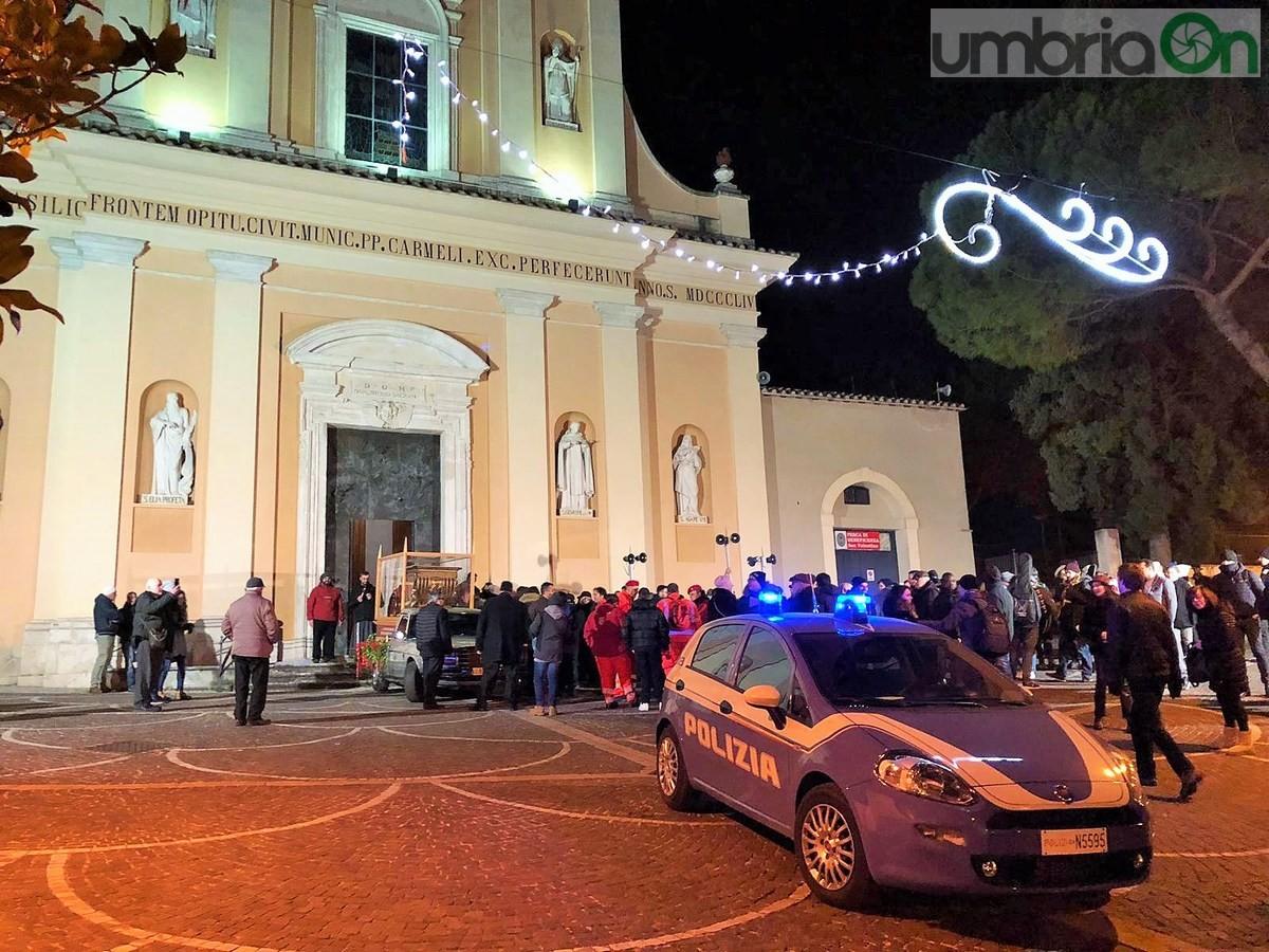 Processione-reliquie-San-Valentino-in-Duomo-9-febbraio-2019-7