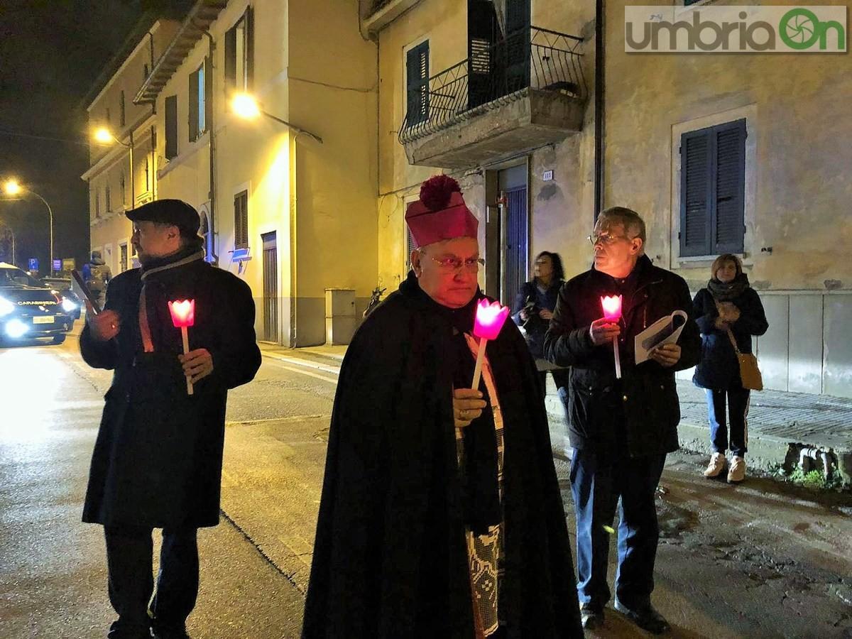 Processione-reliquie-San-Valentino-in-Duomo-9-febbraio-2019-8