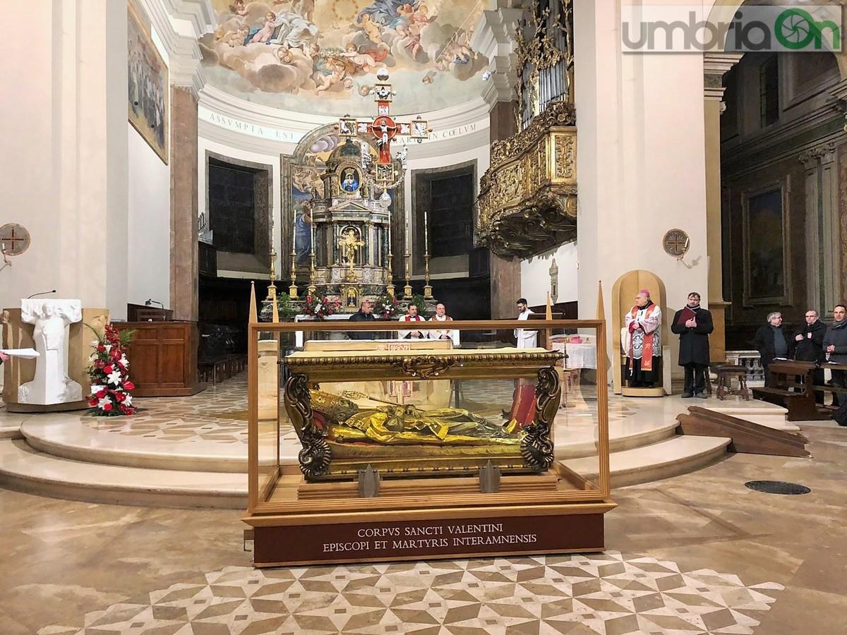 San-Valentino-in-duomo-processione-9-febbraio-2019-1