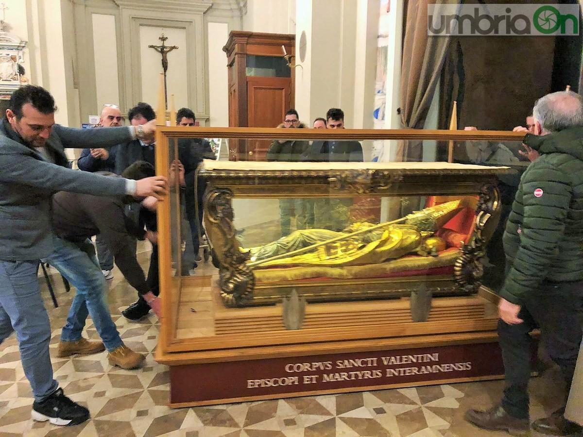 San-Valentino-in-duomo-processione-9-febbraio-2019-2