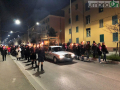 Processione-San-Valentino-da-basilica-a-duomo-9-febbraio-2019