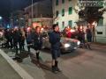 Processione-fiaccolata-San-Valentino-basilica-duomo-9-febbraio-2019-4