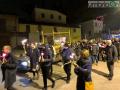 Processione-fiaccolata-San-Valentino-basilica-duomo-9-febbraio-2019-6