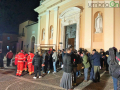 Processione-reliquie-San-Valentino-in-Duomo-9-febbraio-2019-10
