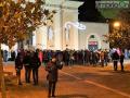 Processione-reliquie-San-Valentino-in-Duomo-9-febbraio-2019-2