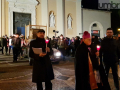 Processione-trasporto-San-Valentino-basilica-8-febbraio-2020-1