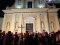 Processione-trasporto-San-Valentino-basilica-8-febbraio-2020-10
