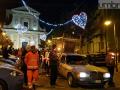 Processione-trasporto-San-Valentino-basilica-8-febbraio-2020-2
