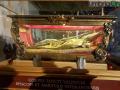 Processione-trasporto-San-Valentino-basilica-8-febbraio-2020-3