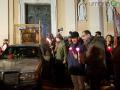 Processione-trasporto-San-Valentino-basilica-8-febbraio-2020-4