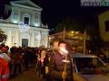 Processione-trasporto-San-Valentino-basilica-8-febbraio-2020-5