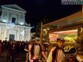 Processione-trasporto-San-Valentino-basilica-8-febbraio-2020-6
