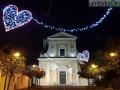Processione-trasporto-San-Valentino-basilica-8-febbraio-2020-7