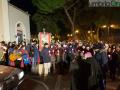Processione-trasporto-San-Valentino-basilica-8-febbraio-2020-8