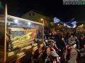 Processione-trasporto-San-Valentino-basilica-8-febbraio-2020-9