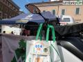 Wonder-Umbria-piazza-2021-1-settembre343