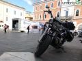 Wonder-Umbria-piazza-2021-1-settembre7878