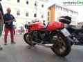 Wonder-Umbria-piazza-2021-1-settembreg6