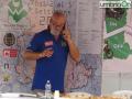 Wonder-Umbria-piazza-2021-1-settembres234