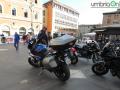 Wonder-Umbria-piazza-2021-1-settembres24