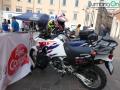 Wonder-Umbria-piazza-2021-1-settembresd34
