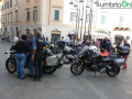 Wonder-Umbria-piazza-2021-1-settembresdsds