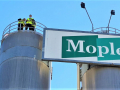 Lavoratori-Treofan-incatenati-silos-23-novembre-2020-1