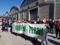 Protesta-lavoratori-Treofan-sotto-la-direzione-23-novembre-2020-2