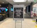 Cospea-Village-protesta-chiusura-centro-commerciale-martedì-11-maggio