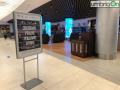 Cospea-Village-proteCospea (Terni)sta-chiusura-centro-commerciale-martedì-11-maggiod4