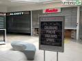 Cospea-Village-protesta-chiusura-centro-commerciale-martedì-11-maggiodf34