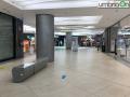 Cospea-Village-protesta-chiusura-centro-commerciale-martedì-11-maggiogh787
