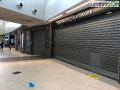 Cospea-Village-protesta-chiusura-centro-commerciale-martedì-11-maggioxdd