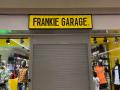 Frankie Garage Gherlinda